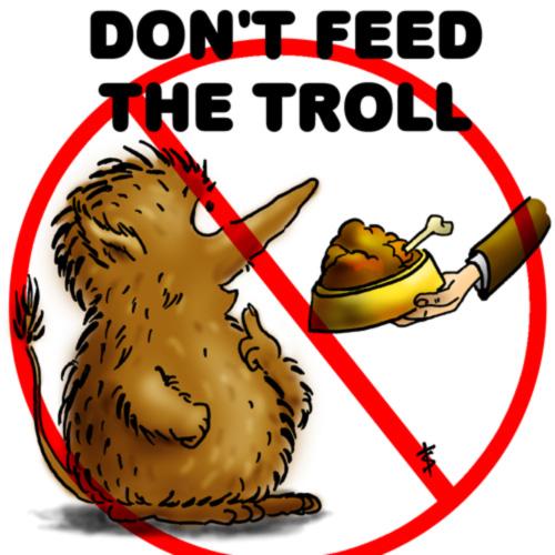 troll01.jpg